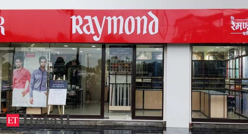 Raymond board approves raising up to Rs 200 cr via NCDs