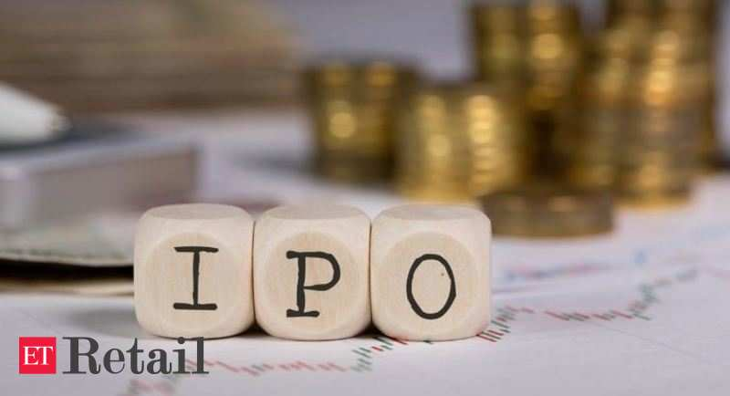 Stove Kraft IPO to open on Jan 25; price band fixed at Rs 384-385 a share