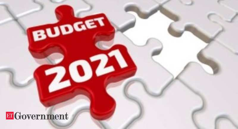 Psu Academic Calendar 2022.Budget 2021 Psu Sector Looks For Policy Update On Sell Off Programme Under Atmanirbhar Package Government News Et Government