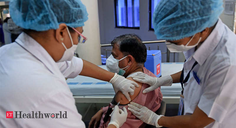 Health ministry, Health News, ET HealthWorld