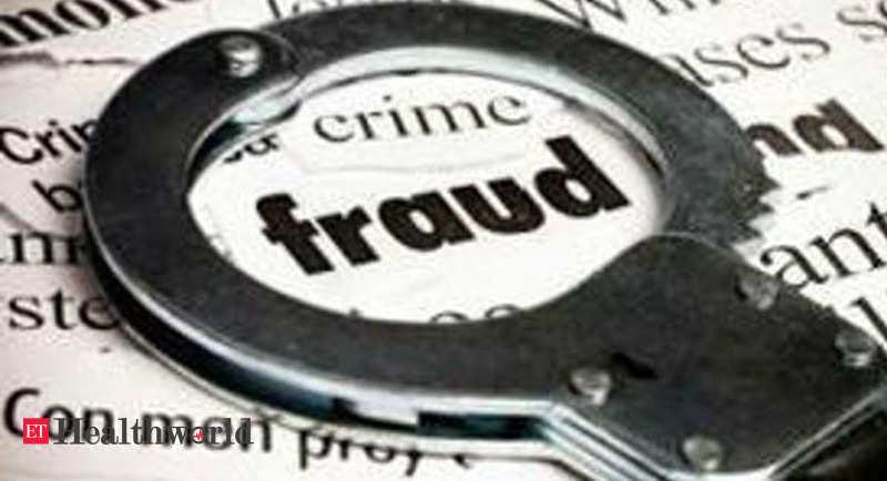 4 FIRs filed after 13 MBBS aspirants lodge complaints, Health News, ET HealthWorld