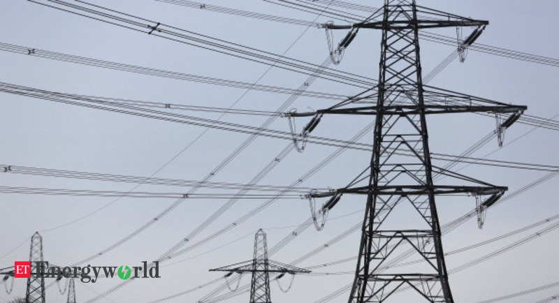 Torrent Power emerges highest bidder for Dadra Nagar Haveli, Daman & Diu discoms - ETEnergyworld.com