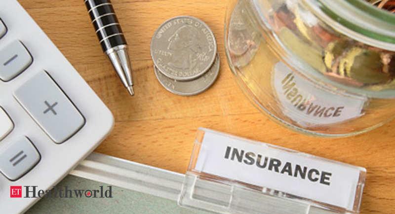 नवीकरणीय प्रीमियर पर 80-100% की छूट देने वाले निजी स्वास्थ्य बीमाकर्ता – ईटी हेल्थवर्ल्ड