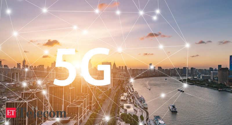 PLI scheme, OpenRAN to grow local telecom gear vendor ecosystem: Airtel CTO - ETTelecom.com