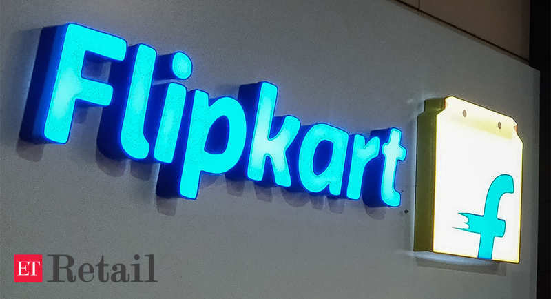 Walmart's Flipkart considers US listing with SPAC as option