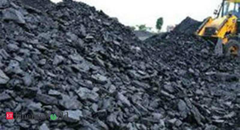 ECL vigilance team reported coal pilferage bid to WB authorities; no action was taken: Officials - ETEnergyworld.com