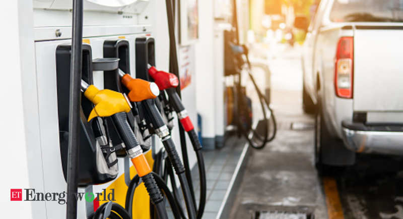 petrol diesel prices unmoved though global oil rate firm.