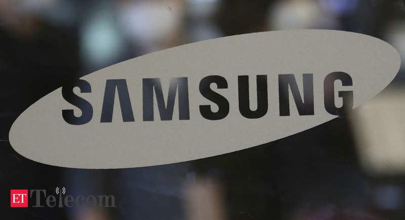 Develop Samsung