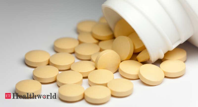 Alkem Labs launches generic anti-epileptic drug in India - ETHealthworld.com