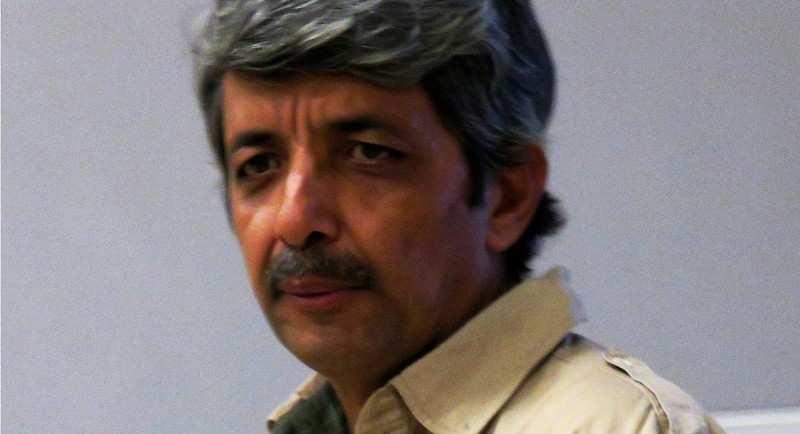 Anirudh Chaoji, Travel News, wbhnews