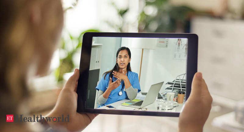 Atmantan launches health-tech platform; soon to add new properties, Health News, ET HealthWorld