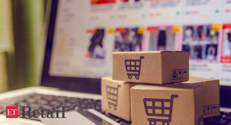 COVID 2nd wave: E-commerce firms step up efforts to protect associates, ensure deliveries