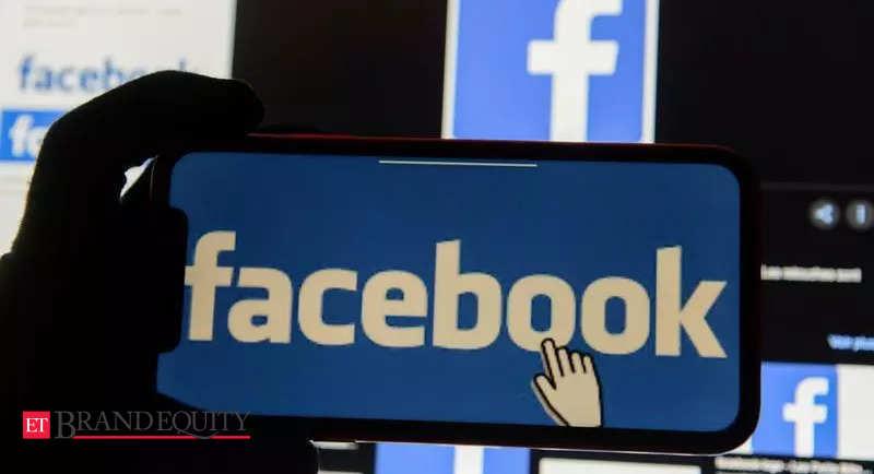 Facebook faces German bid to halt WhatsApp data collection - ETBrandEquity.com