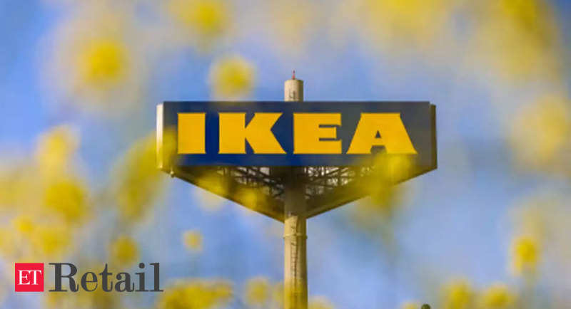IKEA makes first solar park investment in Russia - ETRetail.com