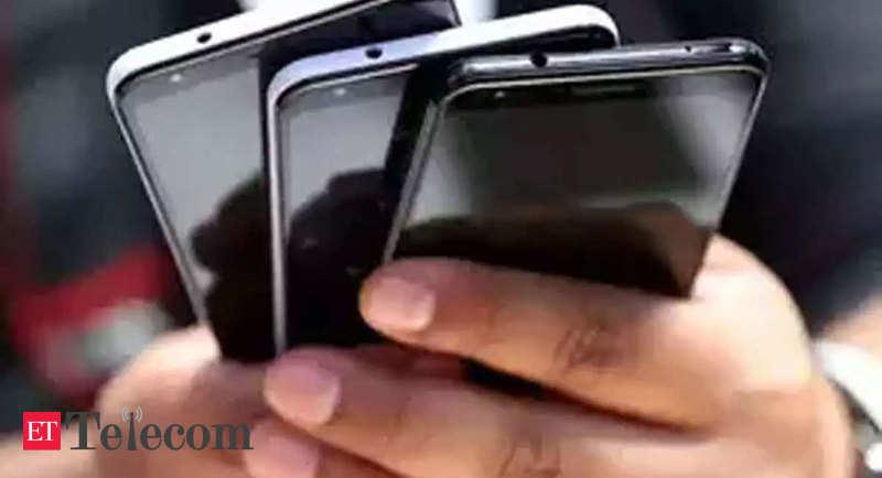 Vivo probing cause of fire in smartphone consignment; SpiceJet, GoAir halt brand's device shipments - ETTelecom.com
