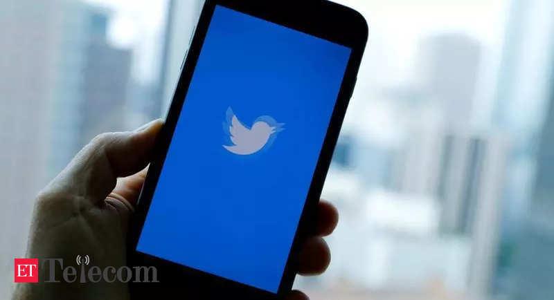 Pak telecom regulator directs Twitter to block posts against judiciary - ETTelecom.com