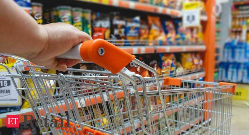 FMCG firms assure uninterrupted supply amid curfew in Maharashtra, restrictions in various states