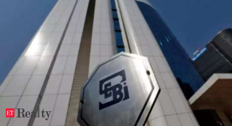 Sebi to auction property of PVP Global Ventures on May 12 - ETRealty.com
