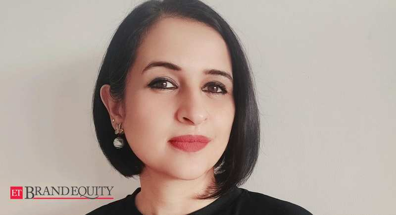 flyx appoints mugdha kalra as head of content.