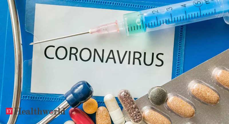 Natco gets emergency use nod for Baricitinib to treat Covid-19 – ET HealthWorld