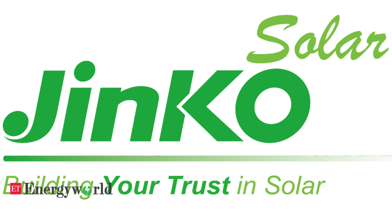 New surge in downstream demand has driven polysilicon shortage to crisis point – JinkoSolar continues to c.. - ETEnergyworld.com