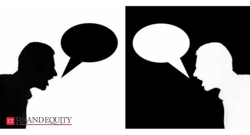 brandequity.economictimes.indiatimes.com