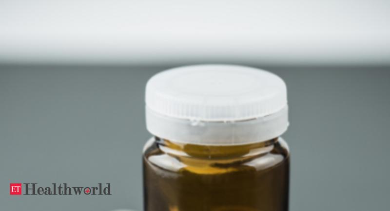 Fabiflu: Anti-Covid drug now top-selling pharma brand – ET HealthWorld