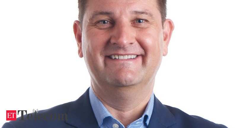 Photo of Route Mobile has named new head of Europe, US