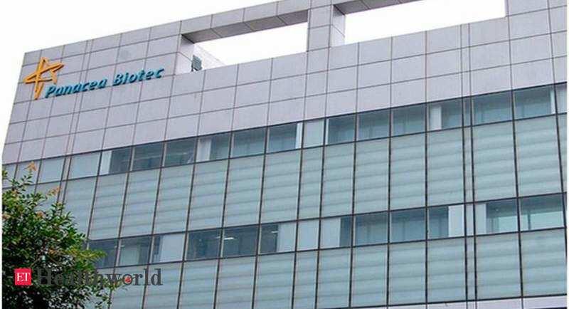 Domestic drug firm Panacea sues Sanofi over vaccine for kids – ET HealthWorld