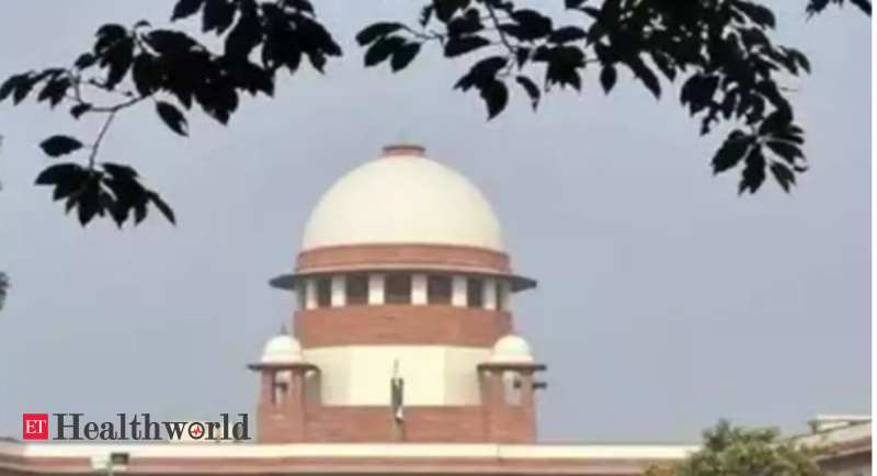 Jabs for all by Dec, says govt as India's SC quizzes it on vax policy