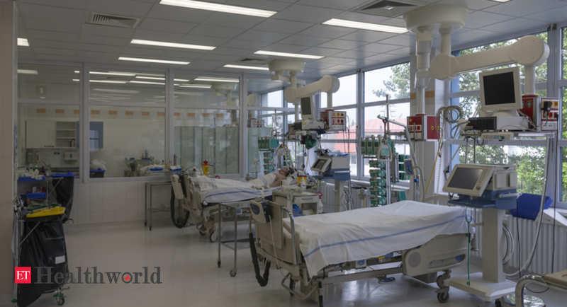 SC, Health News, ET HealthWorld