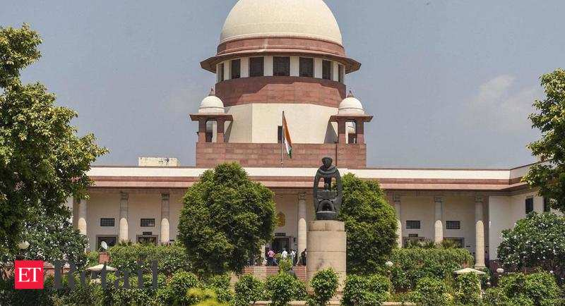 Future-Reliance deal: Singapore EA award valid, needs to be executed, Amazon tells SC