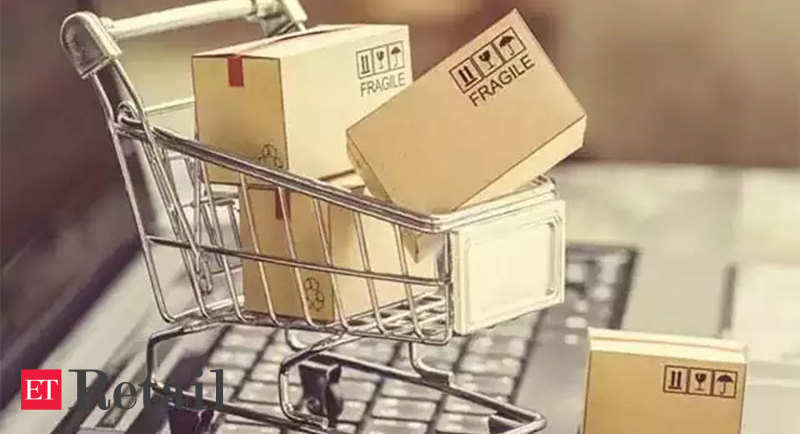 Majority of online consumers do not want govt to ban heavy discounts offered by etailers: Survey