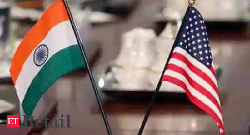 US says India 'remains challenging place' to do business, urges to minimise bureaucratic hurdles
