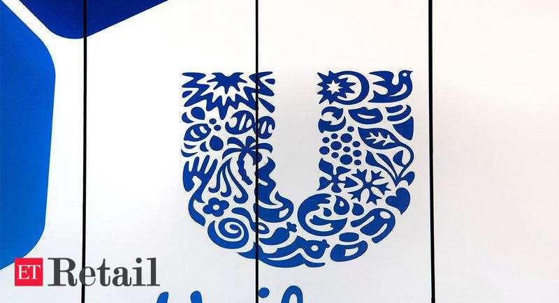 Renewed restrictions in India hit sales in Q2 this year, says FMCG major Unilever