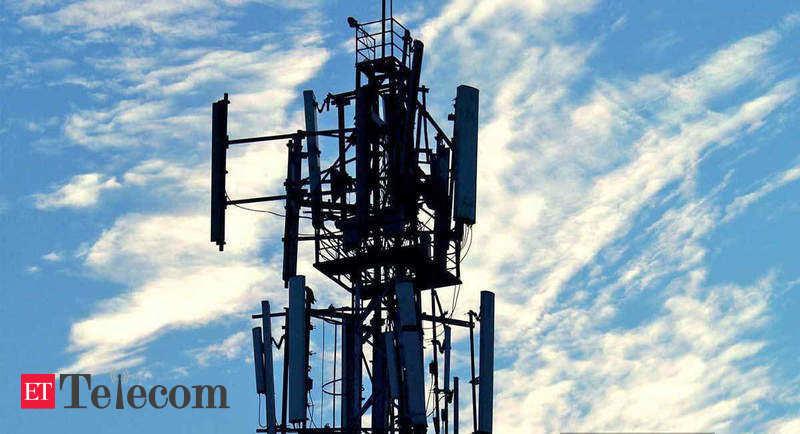 telecom.economictimes.indiatimes.com