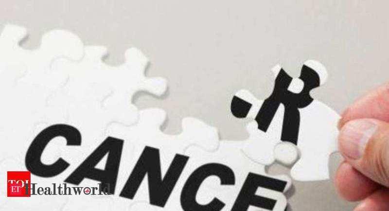 West Bengal: Cancer med monitoring, cost cap under Swasthya Sathi – ET HealthWorld