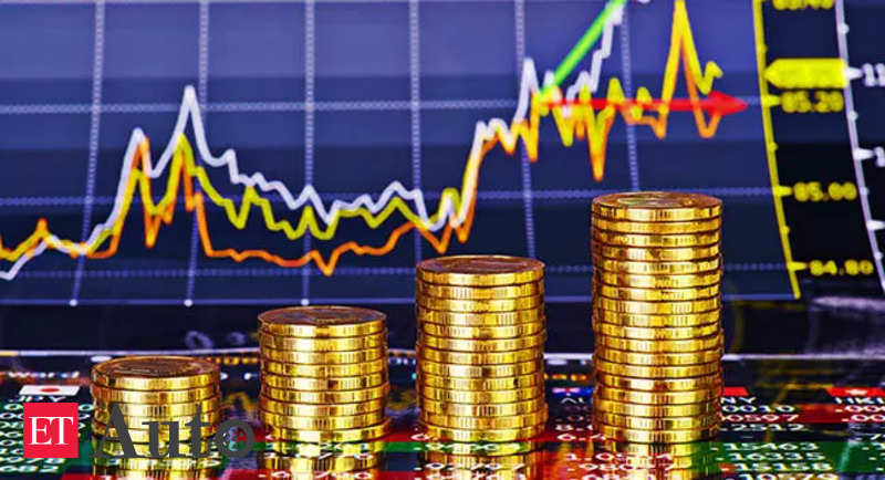 India's forex reserves decline by over  bn, Auto News, ET Auto