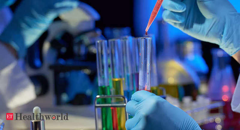 Widely used chemical linked to 1,00,000 US deaths per year: Study – ET HealthWorld
