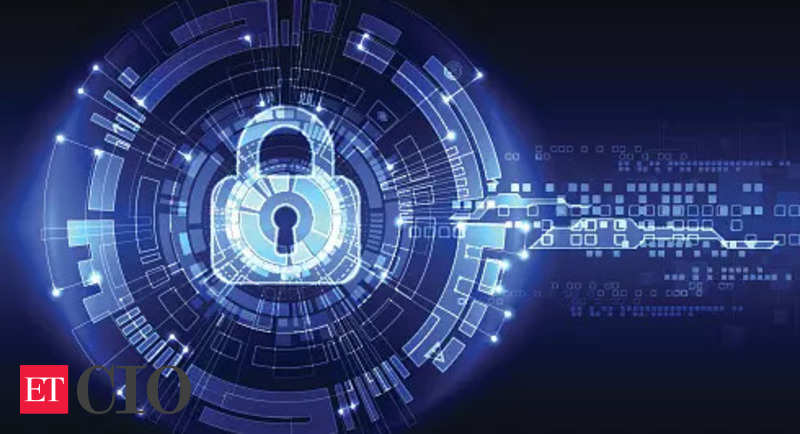 Smarter security in the age of Industry 4.0 thumbnail