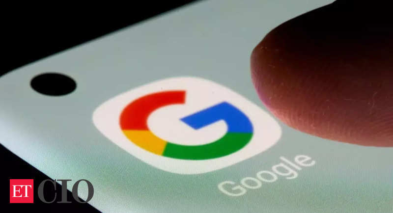 Google sent 50K warnings to users on government-backed hackings thumbnail