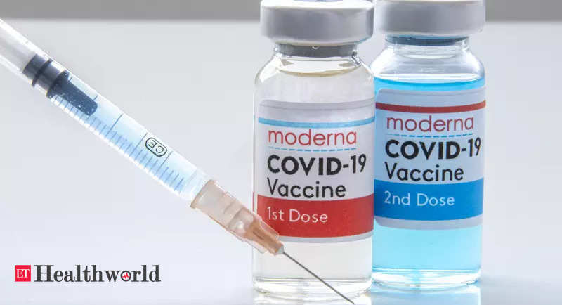 India's role as pharmacy of world becomes more entrenched as nation inoculates over 100 cr COVID-19 vaccine doses – ET HealthWorld