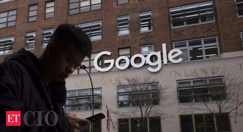 Google blocked 1.6 mn phishing emails since May 2021 thumbnail