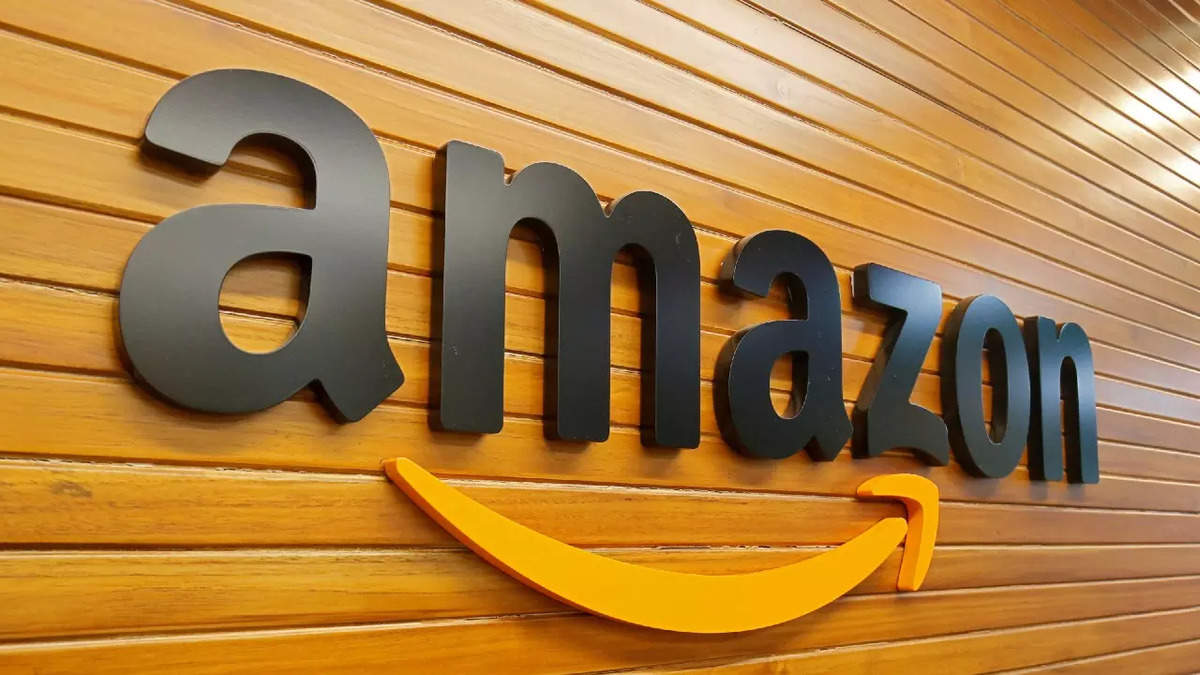 indiatimes.com - {'@type':'Thing','name':'ET Retail','url':'https:////retail.economictimes.indiatimes.com'} - France moves to shield its book industry from Amazon - ET Retail