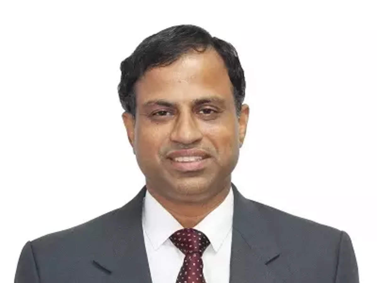 indiatimes.com - Bhragu Haritas - Why IndiaFirst Life Insurance prefers single cloud vendor over multiple - ET CIO