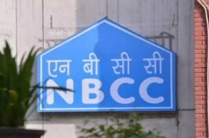 nbcc says its bid to acquire jaypee compliant backed by government