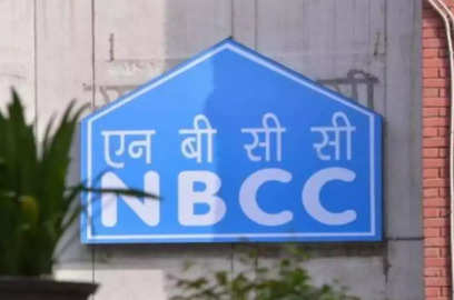 nbcc sells unused far of amrapali project at rs 43 crore