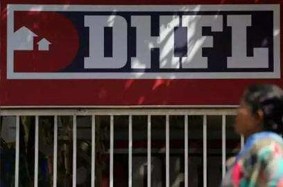 nclat declines to stay piramal capital s approved resolution plan for dhfl