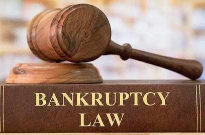 nclt admits insolvency plea against kumar urban development