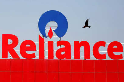 nclt gives nod to creditors shareholders of reliance retail to hold meetings for proposed future group deal